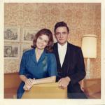 The Winding Stream June Carter Cash Johnny Cash Lehigh University